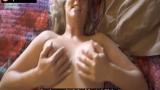 Cinsellik Uzmanı Teyzesinden Gerçek Sex Öğrendi